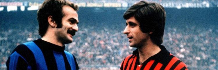 Da Milano con furore: il Derby della Madonnina per rilanciare il calcio italiano