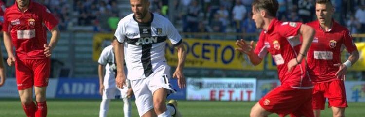 Parma-Ancona 0-2. Storia di un testa-coda combinato? Ma perchè i bookmakers non hanno fatto niente?