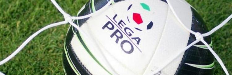 Lega Pro: il campionato dei Campanili a cui non devono strappare il cuore