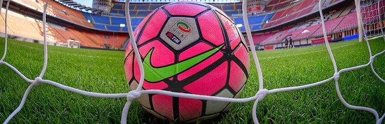 La Serie A ancora senza Re ma in mano alle Regine. E chissenefrega della Nazionale