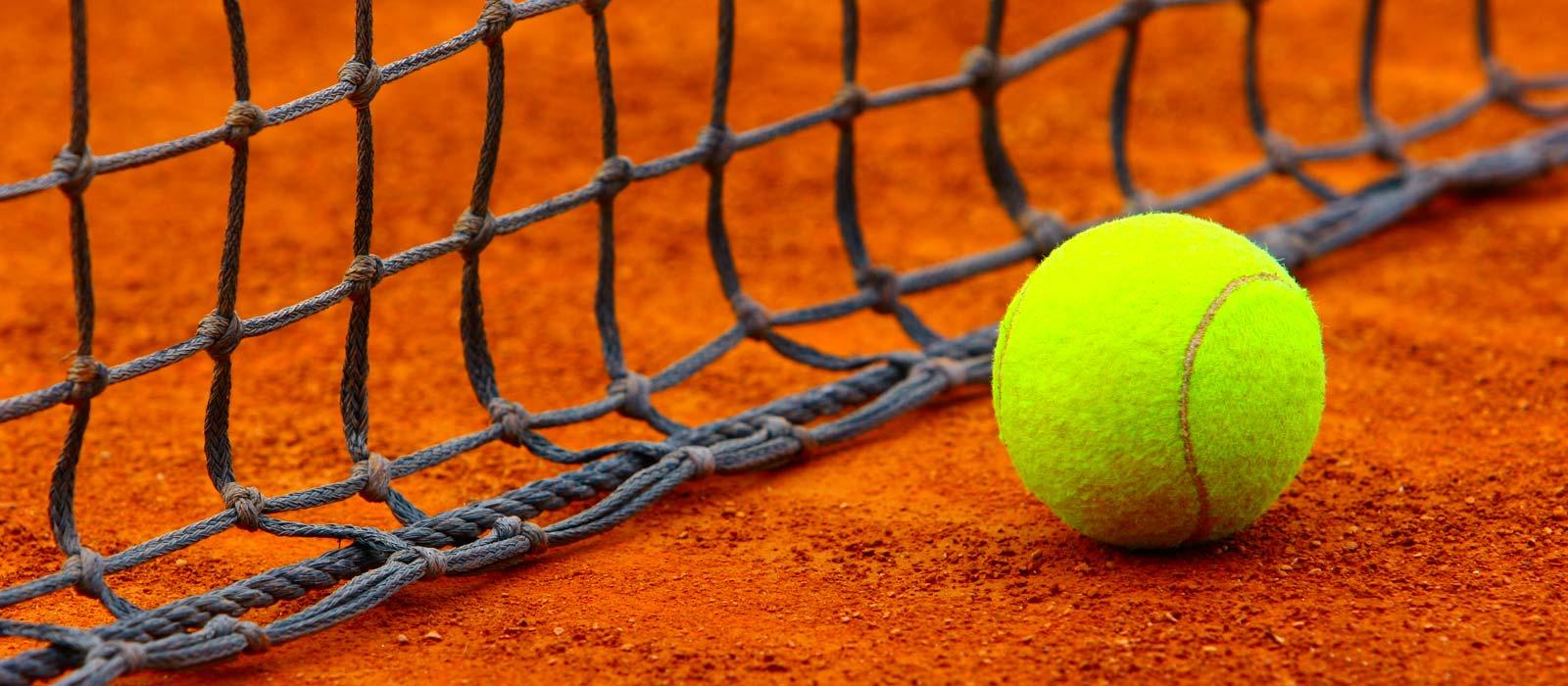 Tennis Pro, un osservatorio democratico contro lo strapotere della Federazione
