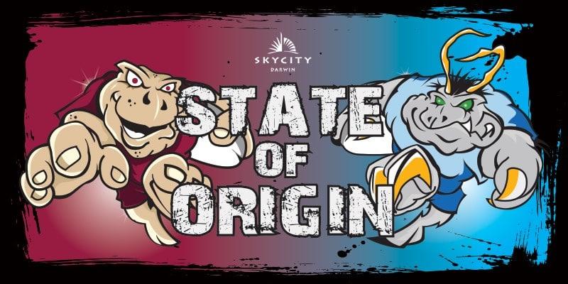 State_Of_Origin-2015