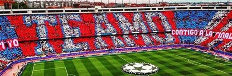 ¡Adiós Calderón! Piange anche il cielo
