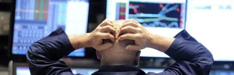 Dalla finanza all'Azzardo ecco il Broker delle Scommesse: illegale e truffaldino