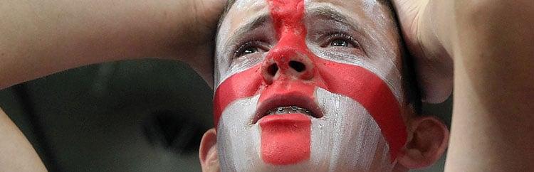 Scommesse, Omofobia, Pedofilia, Doping e Frodi fiscali: Caro calcio inglese, ma che ti succede?
