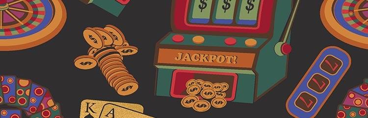 Lotto o Casinò: qual è il gioco più equo?
