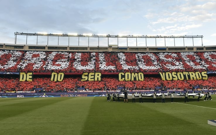 coreografia_atletico_getty