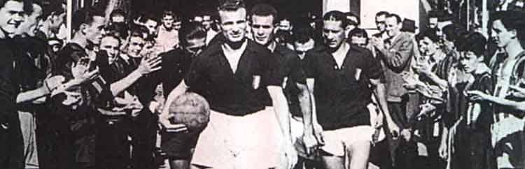 Grande Torino: 68 anni dopo, la ferita è ancora aperta