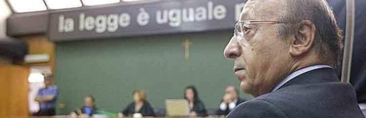 Calciopoli 11 anni dopo: morto Sansone, che fine hanno fatto i filistei?