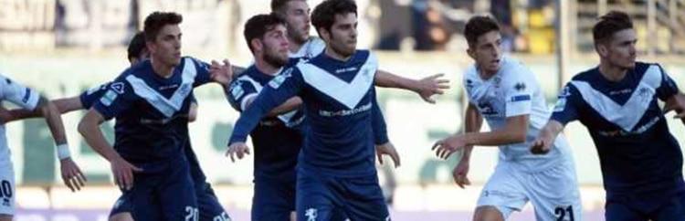 Serie B come Biscotto? Pro Vercelli – Brescia e quel pari sulla bocca di tutti