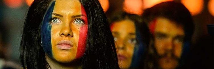 Più si sale, più si scende: la crisi del calcio Rumeno raccontata da un emigrato di successo