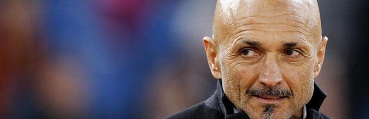 Un calcio al passato e al futuro: l'addio di Spalletti vale (quasi) quanto quello di Totti