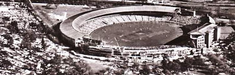 Melbourne Cricket Ground, quando in Australia lo Stadio è un Santuario