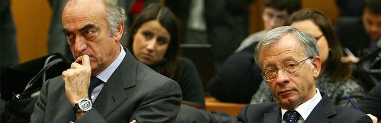 Juventus: ma era proprio necessario richiamare Riccardo Agricola?
