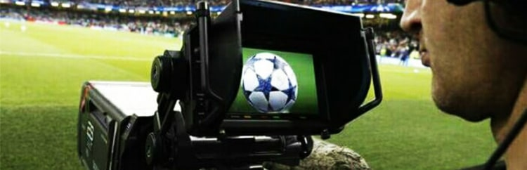 Diritti Tv: la goccia che può far traboccare il vaso del calcio italiano