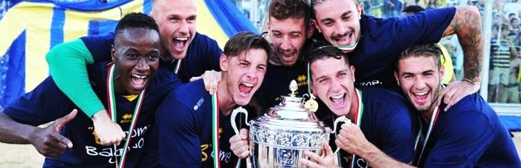 """Lega Pro: il """"Final Flop"""" delle """"Final Four"""""""