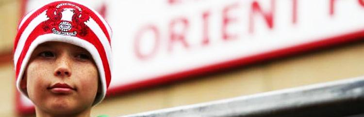 Leyton Orient: il fallimento del Made in Italy e la distruzione di 135 anni di storia inglese
