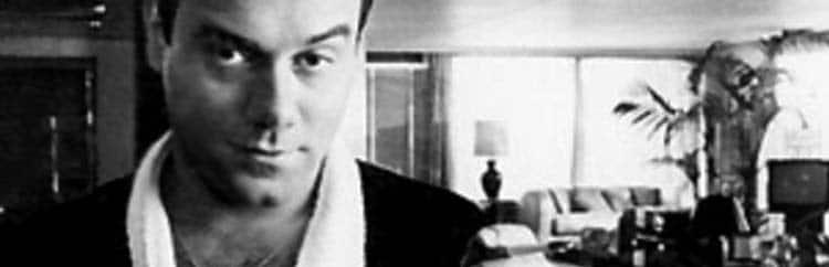 """""""Siamo tutti Manuel Fantoni"""": la Mitomania ai tempi dei Social raccontata in un libro"""