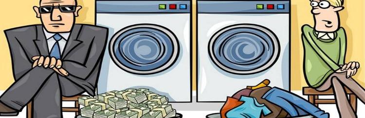 Scommesse in ricevitoria: un'opportunità per il riciclaggio di denaro