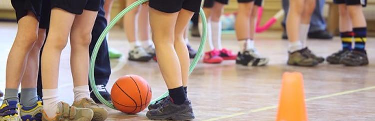 Sport in Italia: la priorità di un servizio pubblico che lo Stato garantisce solo a parole