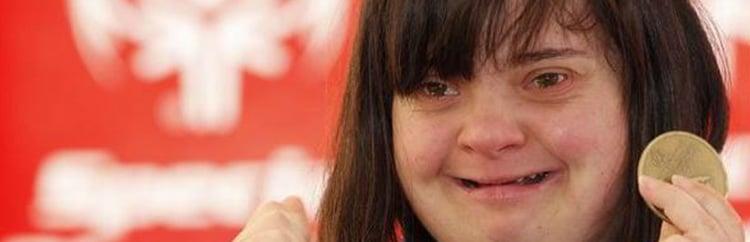Lo Sport è coinvolgimento: tutto pronto per i Giochi Nazionali Estivi Special Olympics 2017