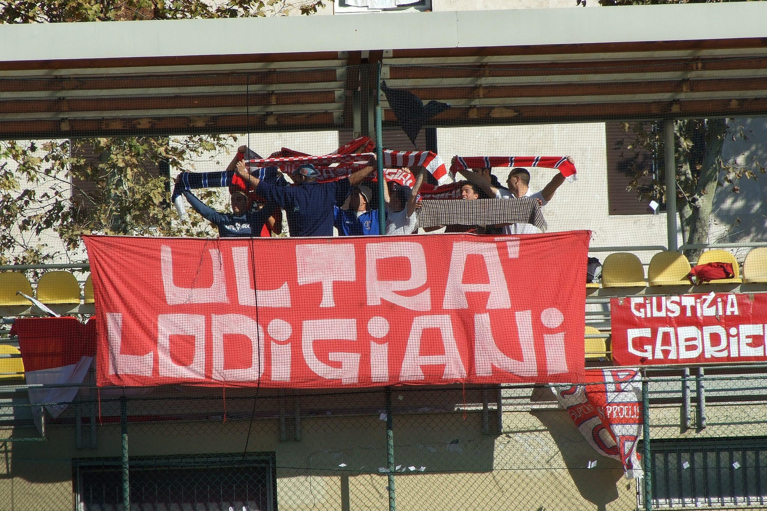 garbatella09-42