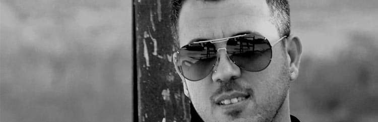 Gianluca Russotti, il manager di tronisti e naufraghi torna single