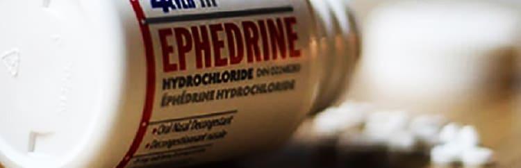 Perfetti anche a costo della vita: Efedrina, il doping per dimagrire che si compra in farmacia