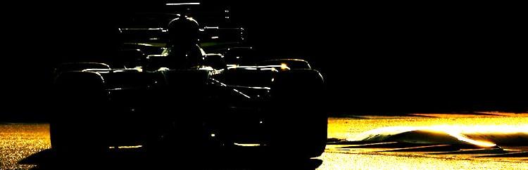 Tradimenti, sabotaggi e morti misteriose: quando la Formula Uno si trasformò in una Spy Story