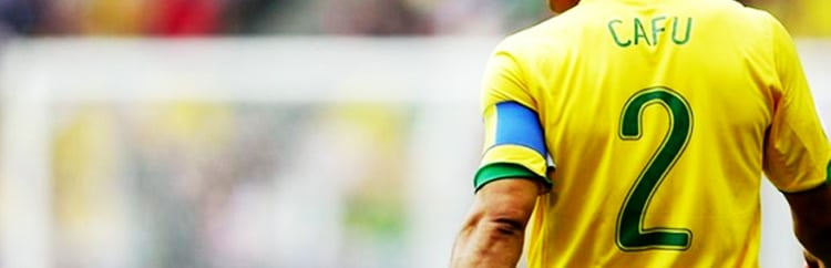 La solitudine dei Numeri 2: come il Calcio Moderno ha estinto la tradizione