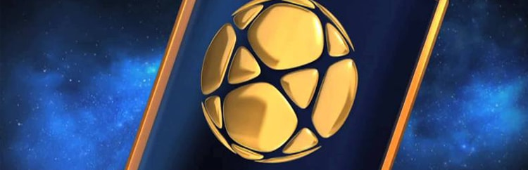 International Champions Cup 2017: la prova del nove per la futura Lega riservata solo alle Big