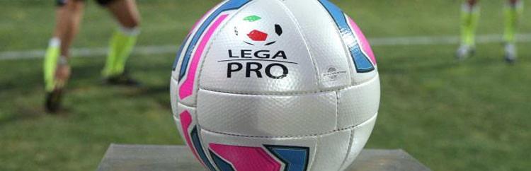 Lega Pro, siamo alle solite: tra fallimenti, ripescaggi e speranze, il campionato si decide in Tribunale