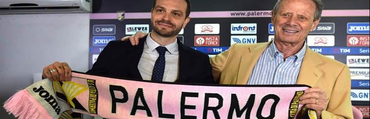 Da waiting closing a water closed: le speranze naufragate di chi il Palermo lo vive tutti i giorni