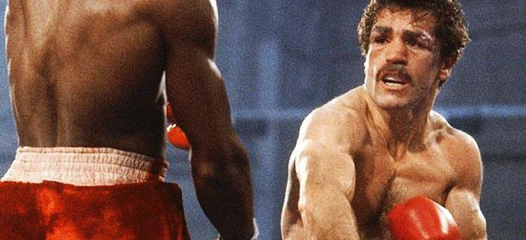 Vito Antuofermo, il combattente della working class italo-americana racconta la sua boxe