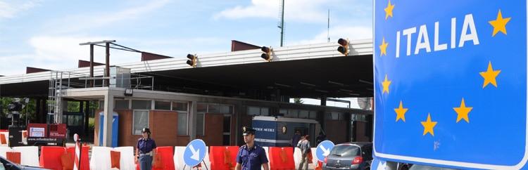 Se chiudessero le frontiere, come sarebbe il calcio italiano?