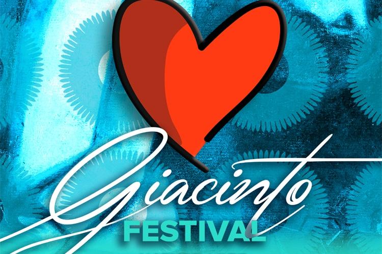 Giacinto Festival: la terza edizione della rassegna per la cultura LGBT