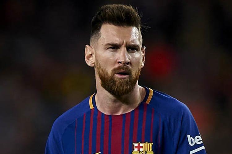 Tutto vero: quando Messi stava per andare al Como