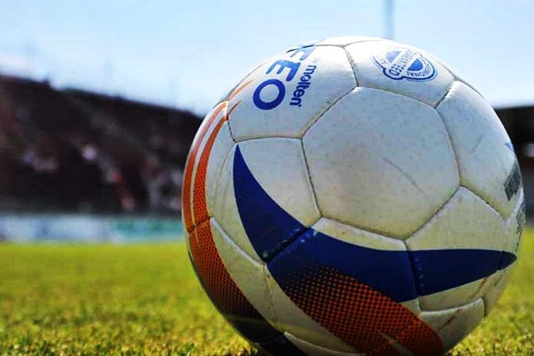 Il Calcio si rifà il trucco, partendo dalle Serie Minori