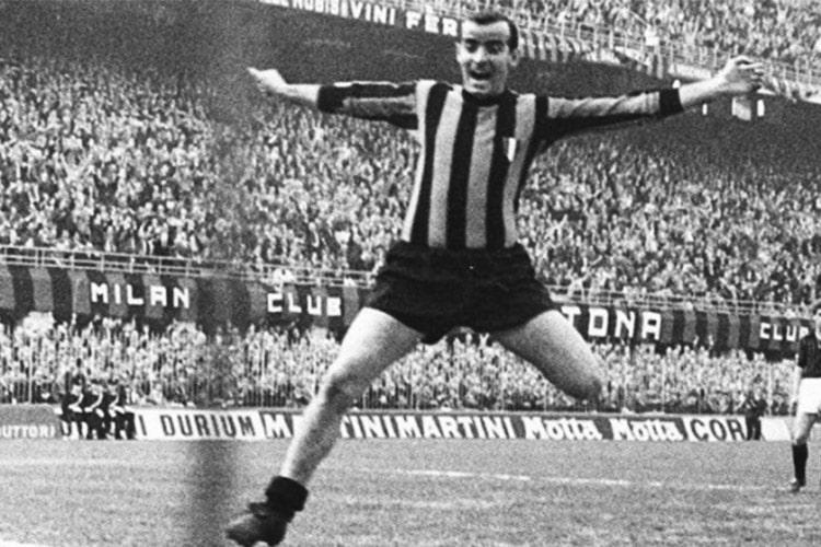 Mario Corso, il poeta maledetto del calcio italiano