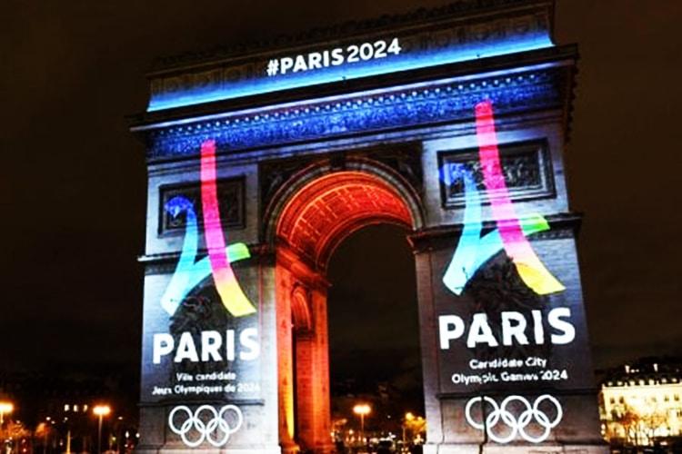 Olimpiadi a picco: se il CIO deve scendere a patti per rifilare i Giochi a qualcuno