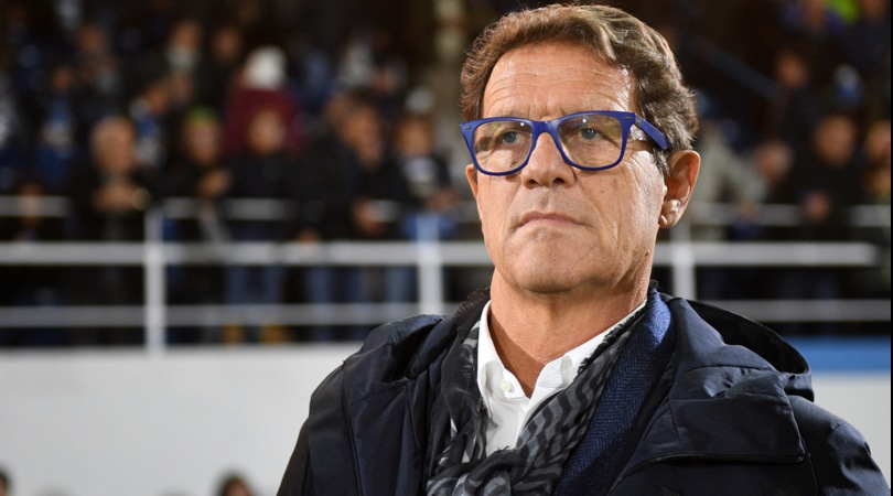 fabio capello padr die pierfilippo capello