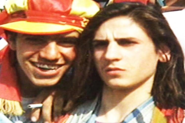 Milan – Roma: nessuno dimentichi Antonio De Falchi