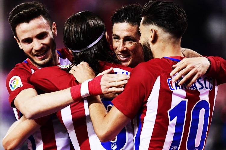 Da Gil a Wanda Group, l'Atletico Madrid è tutto tranne che un Miracolo Sportivo