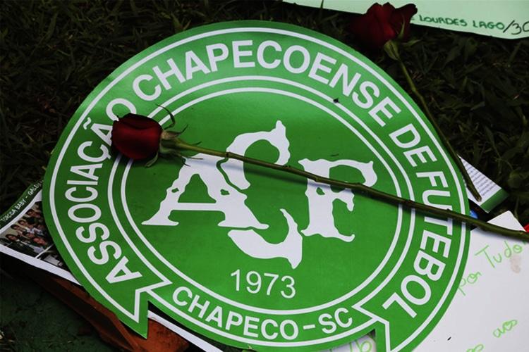 Chapecoense, un anno dopo: quando un Aereo consegna lo Sport alla storia