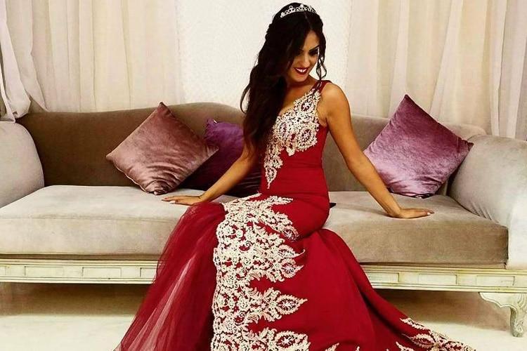 Integrazione e Nuovi Italiani: Dalia Nasri, dalla Tunisia a Miss Africa passando per Corviale