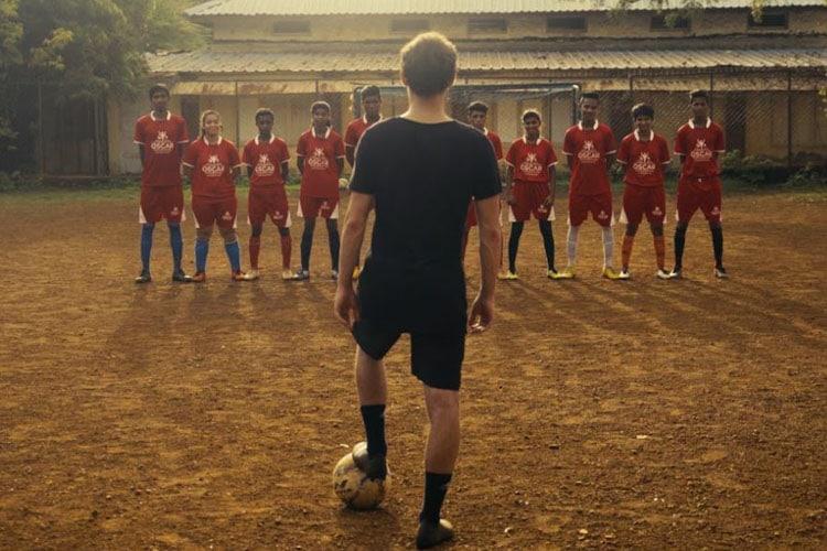 Juan Mata e Common Goal: l'uomo (vero) prima del calciatore
