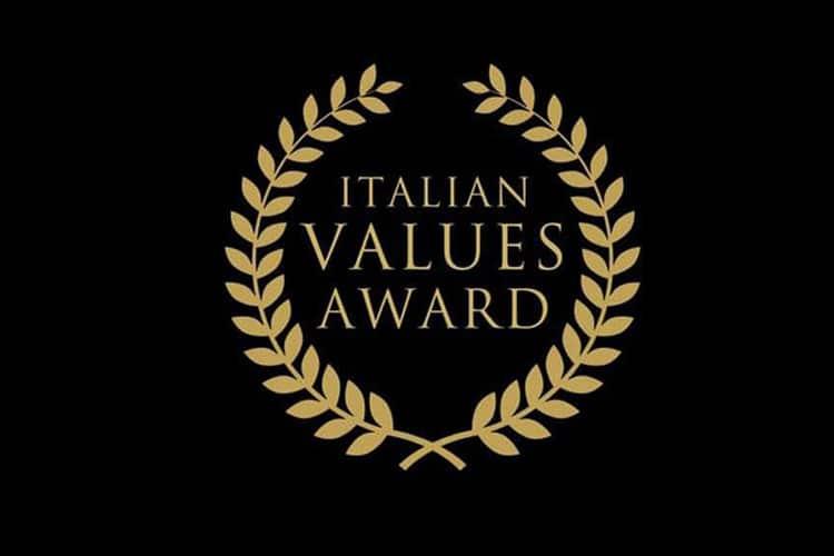 World Values Day: a Roma si premia l'eccellenza dello Sport e non solo