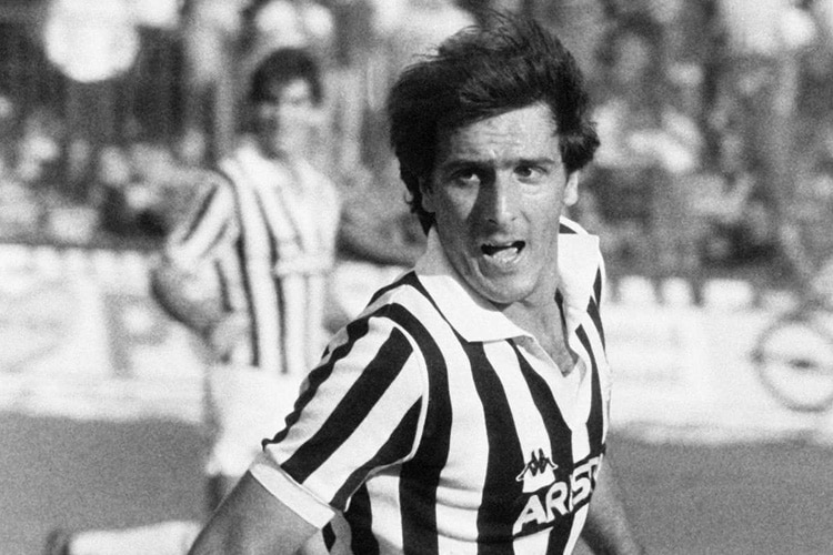 Premio Scirea, le eccellenze dello Sport Italiano in ricordo di Gaetano