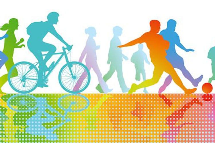 Il Ruolo delle Associazioni Sportive Dilettantistiche: lo Sport che non si vede ma che fa la differenza