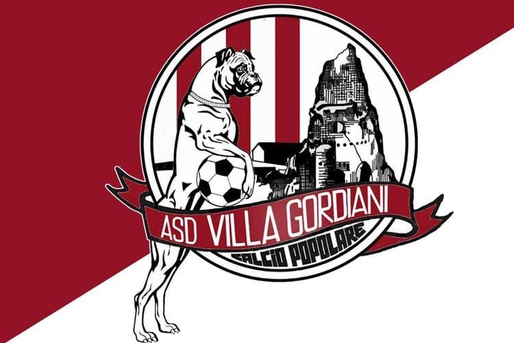 Dal recupero di un campo alla voglia di socialità e aggregazione, l'importanza del Calcio Popolare dell'ASD Villa Gordiani
